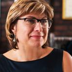 КЕРІВНИЦТВО Ganna Ogarenko <p>Supervisory board chairman&nbsp;</p>