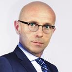 КЕРІВНИЦТВО Аркадій Стужук <p><span>Виконавчий директор</span></p>