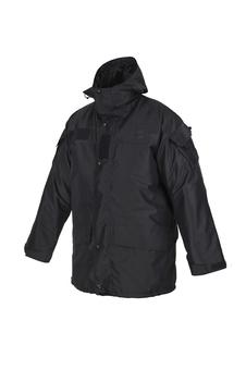 """Куртка з водонепроникної тканини """"Поліція"""""""